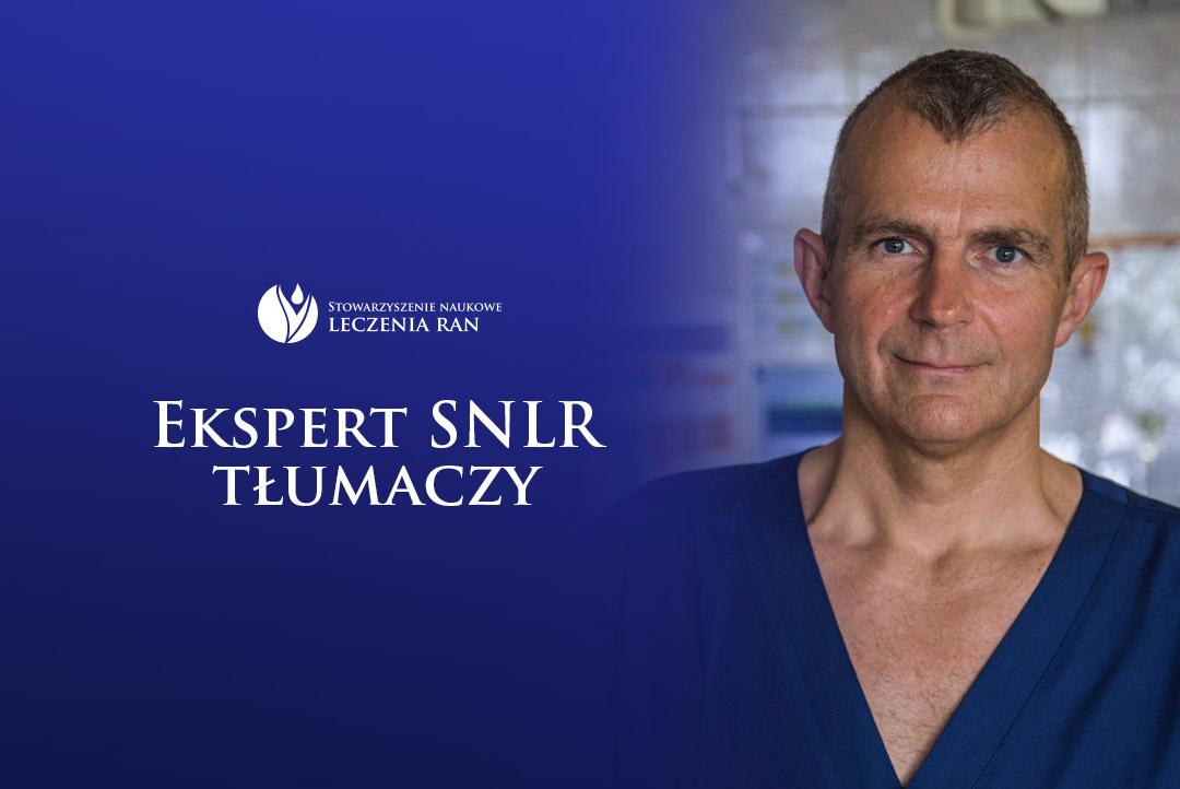 Grzegorz Krasowski